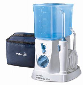 comprar-waterpik-wp-300-opiniones