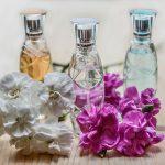 mejores perfumes baratos