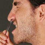 mejores cortadores de pelos de nariz baratos
