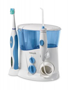 comprar-waterpik-wp-900-opiniones