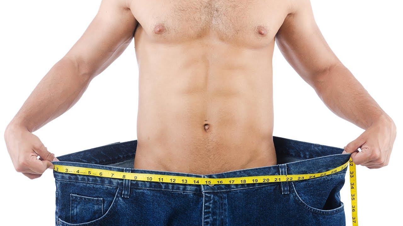 mejores medidores de grasa corporal baratos