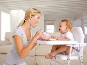 Comprar tronas bebé opiniones