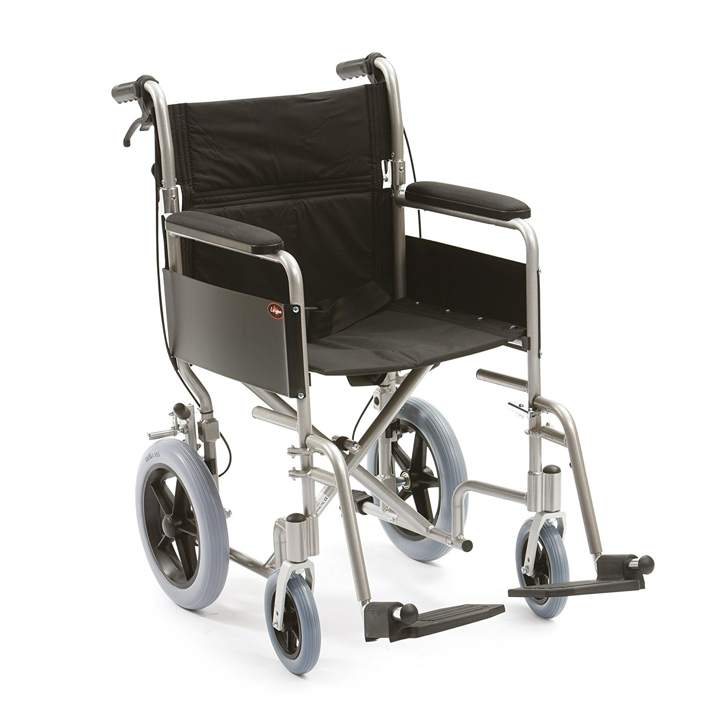 comprar Drive Medical LAWC002 Transit opiniones