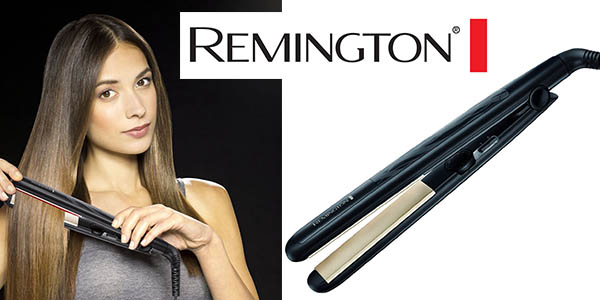 opiniones remington s3500