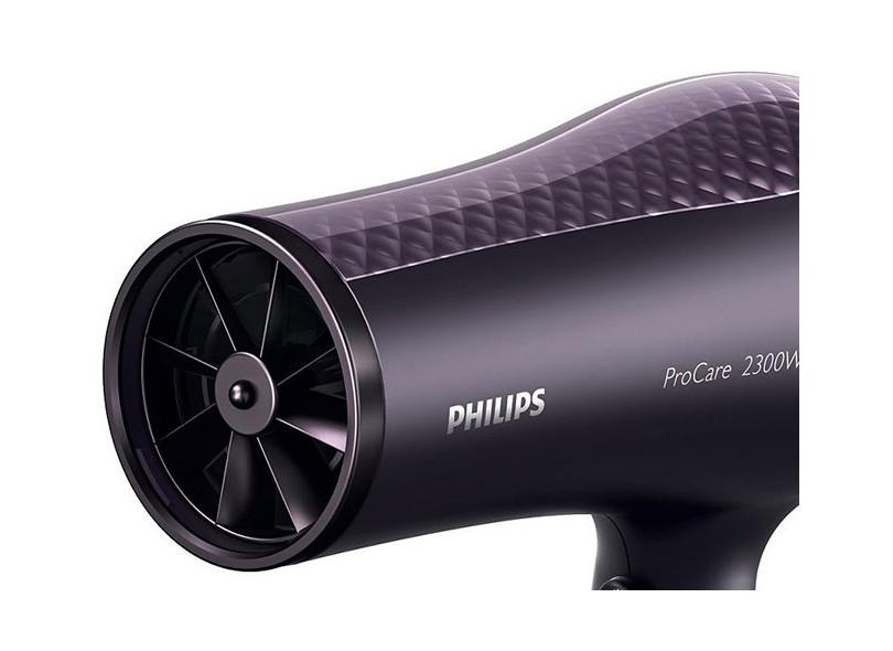 opiniones Philips HP8260