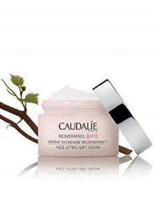 crema lifting caudalie