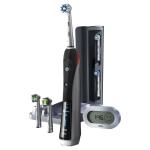 Análisis de Oral-B Pro 7000: Opiniones y precios