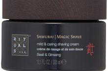 Las mejores cremas de afeitar para hombre (Guía 2021)