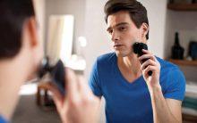 Philips Serie 9000: una comparativa de la gama alta en afeitadoras