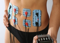 Los mejores electrodos Compex baratos del momento