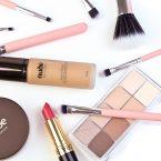 El Mejor Organizador de Maquillaje del 2021 – Guía de Compra