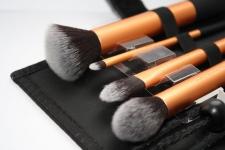 Las 5 mejores brochas de maquillaje baratas del 2019