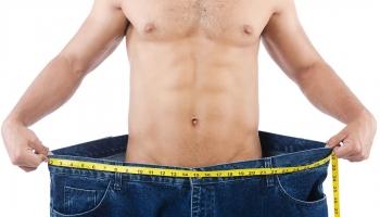 Los mejores medidores de grasa corporal baratos: TOP 4