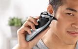 Análisis de Philips Power Touch PT860: Opiniones y precio