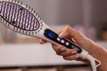 Análisis de Solac MD7401 Expert Ionic Brush: Opiniones y precio